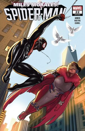 Miles Morales Spider-Man Vol 1 22.jpg