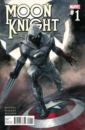Moon Knight Vol 6 1.jpg