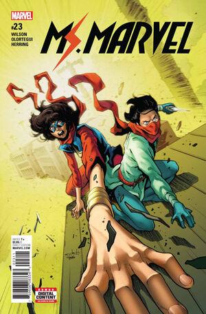 Ms. Marvel Vol 4 23.jpg