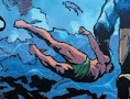 Namor McKenzie (Earth-TRN666)