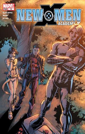 New X-Men Vol 2 13.jpg