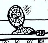 Peter Parker (Earth-8377)