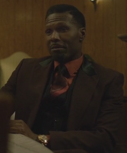 Peter Stokes (Earth-199999) from Marvel's Luke Cage Season 1 7 001.png