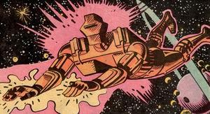 Plor (Earth-616)