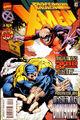 Professor Xavier and the X-Men Vol 1 2