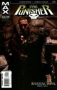 Punisher Vol 7 35