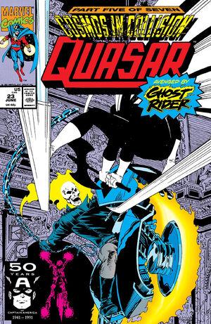 Quasar Vol 1 23.jpg