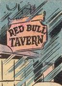 Red Bull Tavern