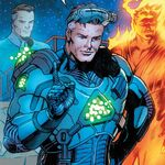 Reed Richards (Earth-4280)