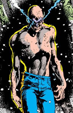 Robert Markham (Earth-616) from Moon Knight Vol 1 23 001.jpg