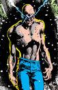 Robert Markham (Earth-616) from Moon Knight Vol 1 23 001