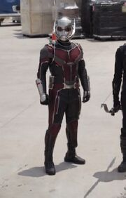 Scott Lang (Earth-199999) in Captain America Civil War 002.jpg