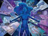 Singularity (Multiverse)