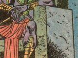 Slitherogue (Earth-616)