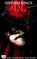"""Stephen King's """"N."""" Vol 1 2"""