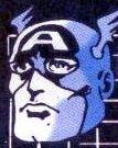 Steven Rogers (Earth-928)
