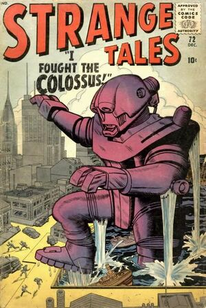 Strange Tales Vol 1 72.jpg