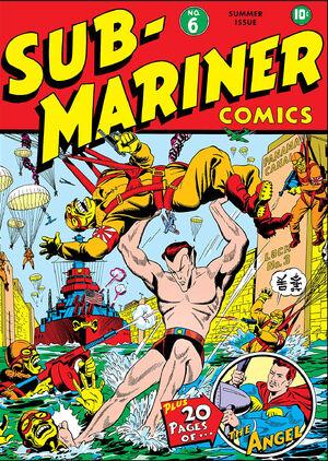 Sub-Mariner Comics Vol 1 6.jpg