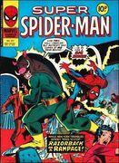 Super Spider-Man Vol 1 271