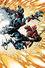 Superior Spider-Man Vol 1 19 Textless