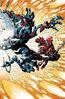 Superior Spider-Man Vol 1 19 Textless.jpg