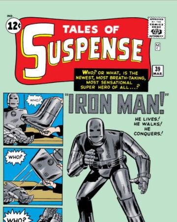 Tales of Suspense Vol 1 39.jpg