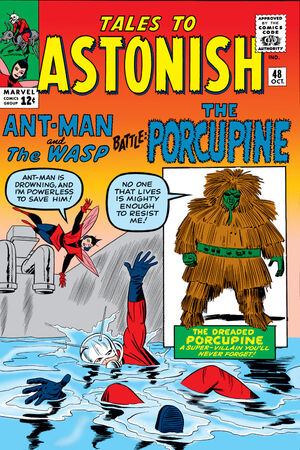 Tales to Astonish Vol 1 48.jpg