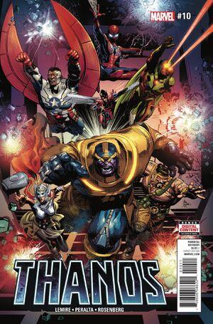 Thanos Vol 2 10.jpg