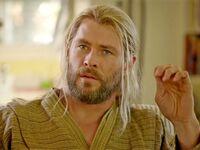 Thor Odinson (Earth-16828)