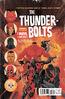 Thunderbolts Vol 2 20.NOW Noto Variant.jpg