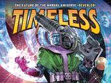 Timeless Vol 1 1