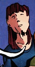 Todd (Earth-7642) from Daredevil Batman Vol 1 1 001.jpg