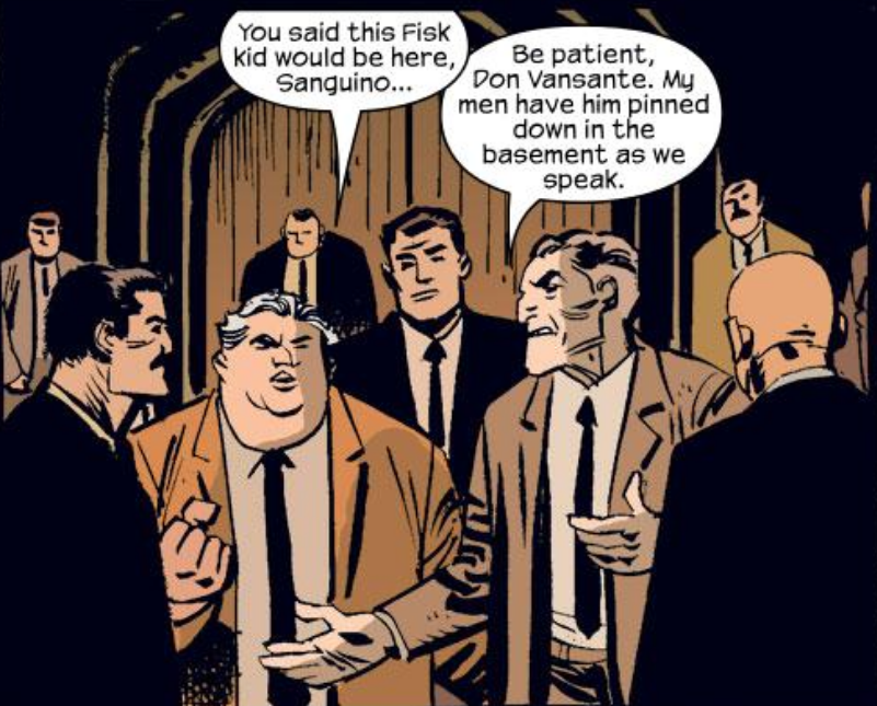 Tri-State Crime Syndicate (Earth-616) from Kingpin Vol 2 6 001.png