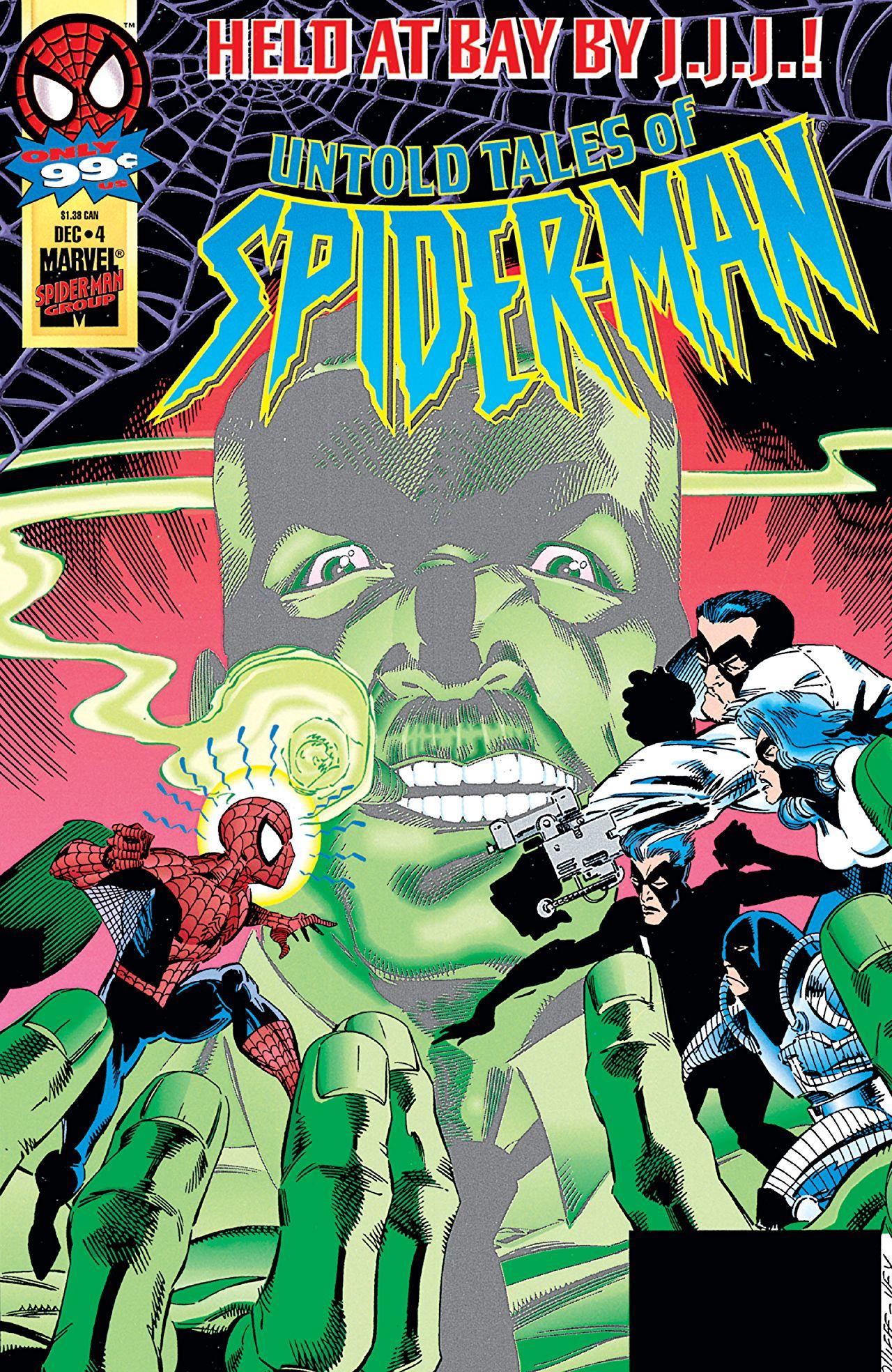 Untold Tales of Spider-Man Vol 1 4.jpg