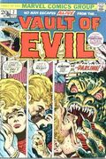 Vault of Evil Vol 1 7