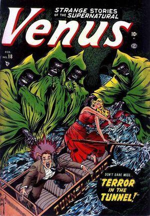 Venus Vol 1 18.jpg
