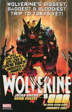 Wolverine Vol 2 300 Promo 0001.jpg