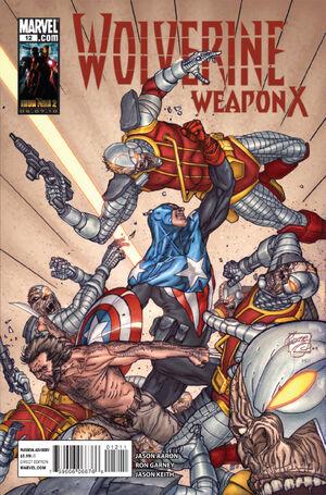Wolverine Weapon X Vol 1 12.jpg