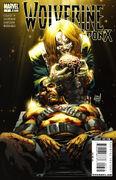 Wolverine Weapon X Vol 1 7