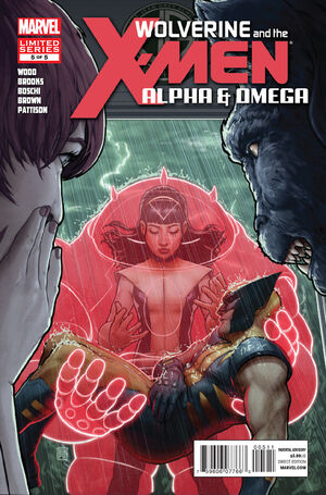 Wolverine and the X-Men Alpha & Omega Vol 1 5.jpg