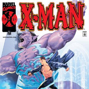 X-Man Vol 1 64.jpg