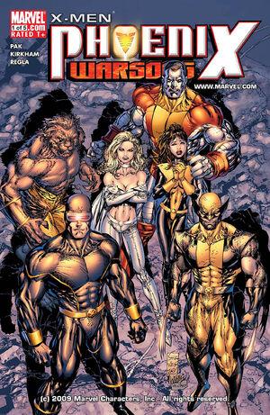 X-Men Phoenix Warsong Vol 1 1.jpg