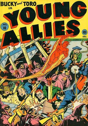 Young Allies Vol 1 10.jpg