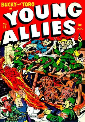 Young Allies Vol 1 11.jpg