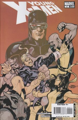 Young X-Men Vol 1 5.jpg
