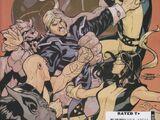 Young X-Men Vol 1 5