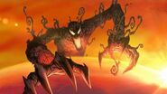 ABSOLUTE CARNAGE Trailer Marvel Comics