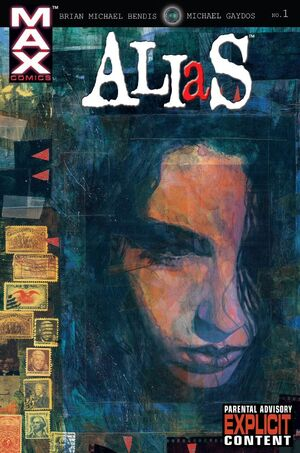 Alias Vol 1 1.jpg