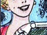 Alice Manning (Earth-616)