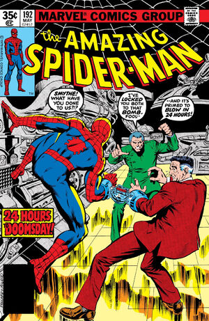 Amazing Spider-Man Vol 1 192.jpg